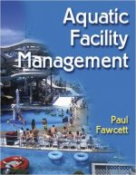 Aquatic Facility Management