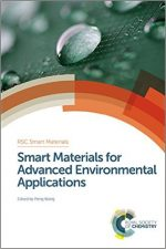 Smart Materials for Advanced Environmental Applications