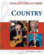 American Popular Music: Country