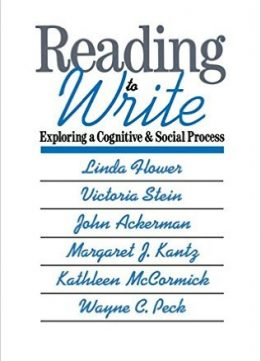 Academic writing : exploring processes and strategies