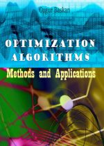 Optimization Algorithms: Methods and Applications