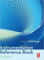 Instrumentation Reference Book, Fourth Edition, 4th Edition