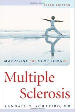 Managing the Symptoms of Multiple Sclerosis