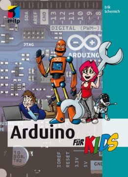 Download Arduino für Kids