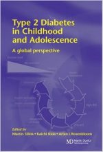 Type 2 Diabetes in Children and Adolescents: A Global Perspective