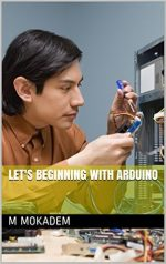 Let's Beginning with Arduino