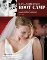 Digital Photography Boot Camp