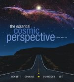 The Essential Cosmic Perspective, 6th Edition