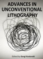 Advances in Unconventional Lithography