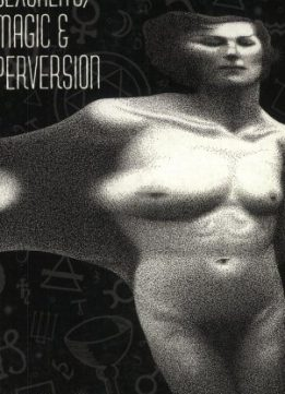 Download ebook Sexuality, Magic & Perversion