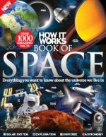 How It Works – Book Of Space 7th Edition 2016