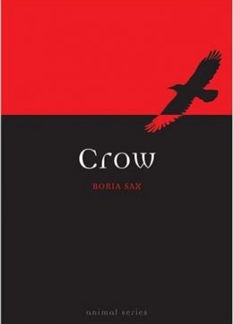 Download ebook Crow (Animal)