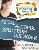 Fetal Alcohol Spectrum Disorder