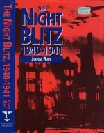 The Night Blitz 1940-1941