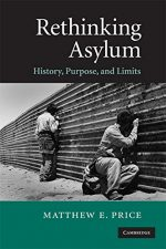 Rethinking Asylum: History, Purpose, and Limits