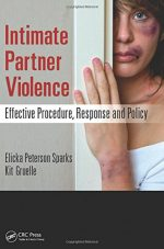 Intimate Partner Violence: Effective Procedure, Response and Policy
