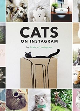 Download ebook Cats on Instagram