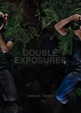Download ebook Double Exposures: Performance as Photography, Photography as Performance