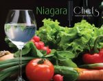 Niagara Chefs, Farm-to-Table Recipes