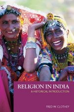 Religion in India: A Historical Introduction
