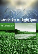 Alternative Crops and Cropping Systems