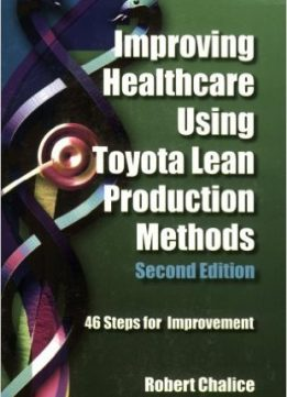 lean production simplified 2nd edition pdf free download