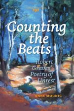 Counting the Beats: Robert Graves' Poetry of Unrest (Costerus New)