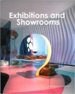 Exhibitions and Showrooms