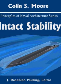 Download Principles of Naval Architecture Series