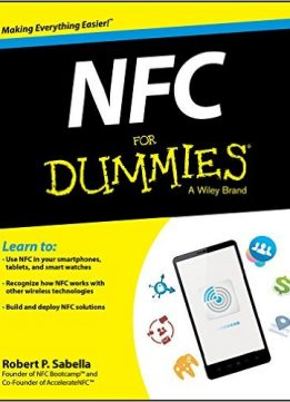 Download NFC For Dummies