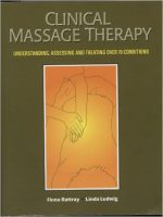 Clinical Massage Therapy: Understanding, Assessing and Treating Over 70 Conditions