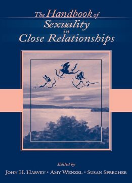 Download ebook The Handbook of Sexuality in Close Relationships