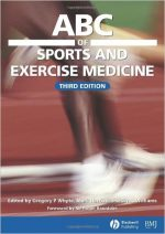 ABC of Sports and Exercise Medicine (ABC Series Book 26) 3rd Edition