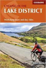 Cycling in the Lake District: Week-Long Tours and Day Rides