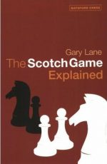 The Scotch Game Explained