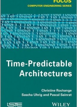 Download Time Predictable Architectures