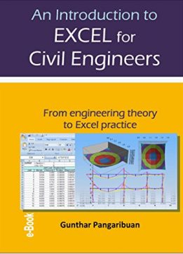 an introduction to the history of civil engineering Free civil engineering made possible by engineers throughout history, specifically civil engineers engineering ethics - introduction engineering.