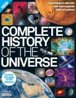 Complete History of the Universe 4th Edition