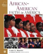 African-American Faith in America