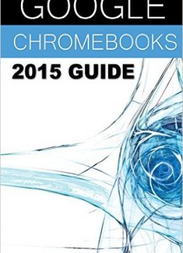 Download Google Chromebooks 2015 Guide