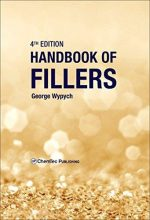 Handbook of Fillers (4th edition)