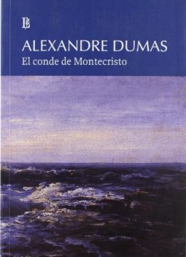 Download ebook El conde de Montecristo