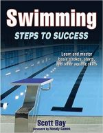 Swimming: Steps to Success, 4th Edition
