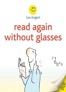 Download ebook Read Again Without Glasses