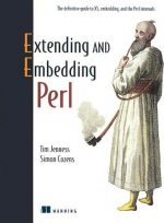 Embedding and Extending Per