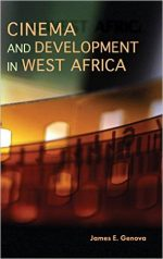 Cinema and Development in West Africa
