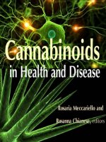 Cannabinoids in Health and Disease