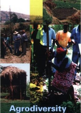 Download ebook Agrodiversity: Learning from Farmers across the World