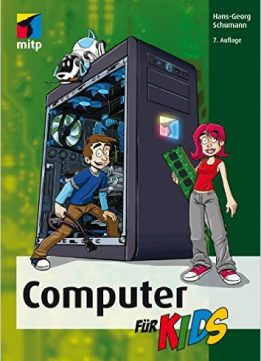 Download Computer für Kids (... für Kids)