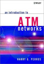 Introduction to ATM Networks